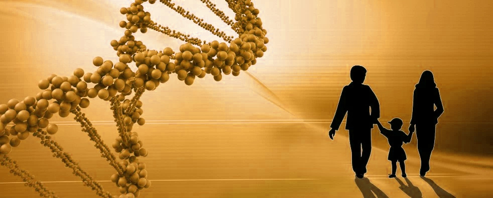 know-your-genetics-header