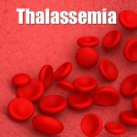 kyg-thalassemia